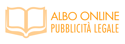 Polo Agro Industriale - Albo OnLine
