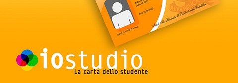 Polo Agro Industriale - Io Studio