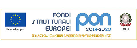 Polo Agro Industriale - PON